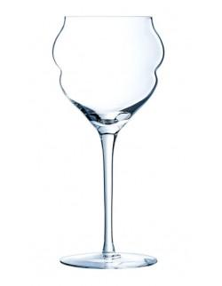 Kieliszek do szampana 300 ml - CHEF&SOMMELIER Macaron