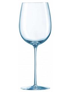 Kieliszek do wina 450 ml - CHEF&SOMMELIER Oenologue Expert