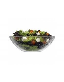 Salaterka hartowana Lacy 21 cm PASABAHCE