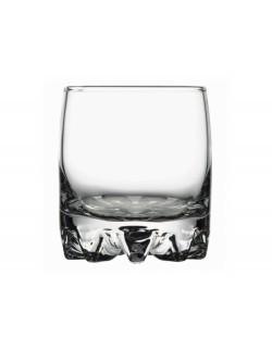 Komplet 6 szklanek Sylvana 200 ml PASABAHCE