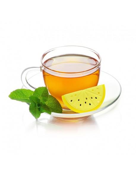 Zaparzaczka do herbaty - Cytryna