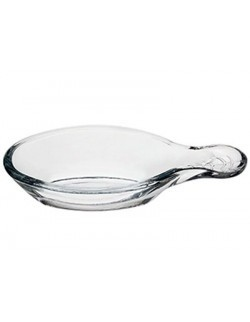 Sosjerka / Łyżka Gastrobutique 12 cm PASABAHCE