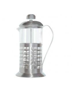 Zaparzacz do kawy/herbaty 600ml - Kratka Domotti