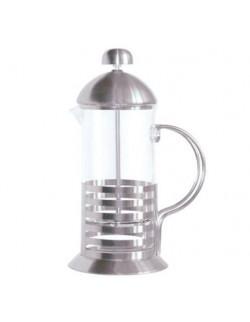 Zaparzacz do kawy / herbaty 350ml - Pasy