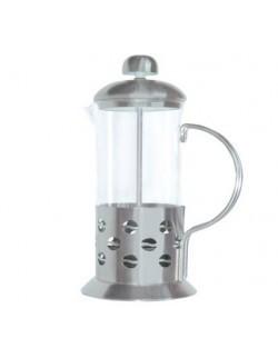 Zaparzacz do kawy / herbaty 350ml - Kawa