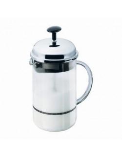 BODUM - Spieniacz do mleka z rączką, Chambord