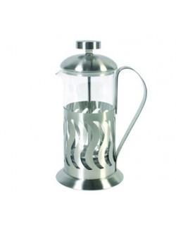 Zaparzacz do kawy / herbaty 350ml - Fala
