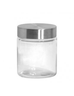 Pojemnik kuchenny Anabel 1100 ml DOMOTTI