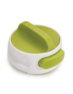 JJ - Otwieracz do puszek CAN-DO zielony