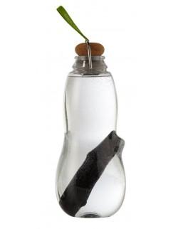 Butelka na wodę EAU GOOD zielona - Black + Blum