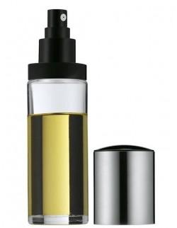 WMF - Dozownik do oliwy, Basic