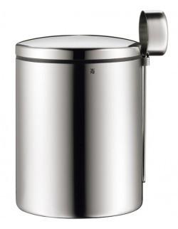 WMF - Pojemnik na kawę, Kult