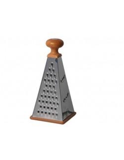 Tarka czterostronna piramida 22,5 cm