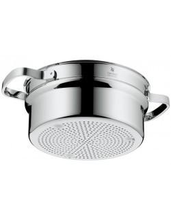 WMF - Wklad do gotowania na parze 20cm,Function 4