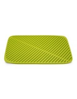 JJ - Ociekacz, zielony, Flume L