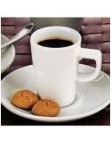 Filiżanki do espresso