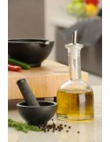 Butelki do oliwy