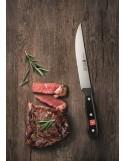 Noże uniwersalne